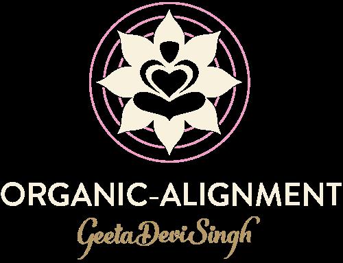 organic-alignment.com